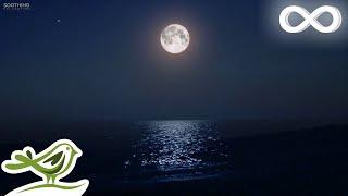 Download Sleep Music for 8 Hours: Ocean Waves, Fall Asleep Fast, Relaxing Music, Sleeping Music ★138 Video