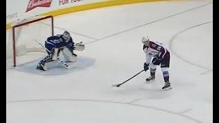 Download NHL Dumb Plays Video