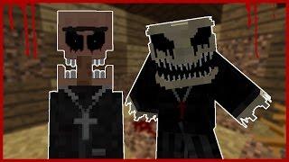 Download CEA MAI HORROR HARTA! - DEMON BRAIN | Minecraft Video