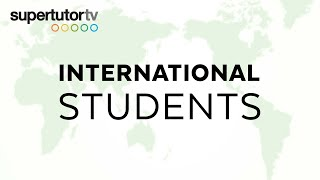 Download Hey International Students!!! The American College System Explained Video