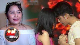 Download Romantis dengan Ashilla Zee, Aliando Sindir Prilly? - Hot Shot 28 Oktober 2016 Video