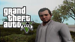 Download GTA San Andreas - GTA V Mod Video