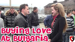 Download 10 Countries With A Strange Market │You Can Buy LOVE Here ... Video