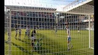 Download Sierra Leonean boom in Swedish football - 25 nice goals 2011 Video