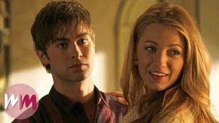 Download Top 10 TV Characters That Should Have Ended Up Together Video