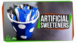 Download Are Artificial Sweeteners Bad For You? Video