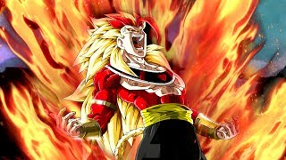 Download The Fighter Stronger Than Gods of Destruction Video
