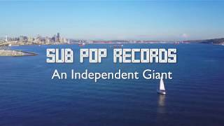 Download Sub Pop Records: An Independent Giant | Declarations of Independents Video
