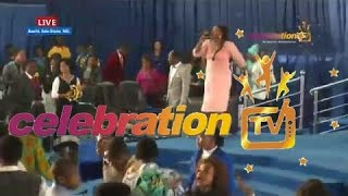 Download LIVE SUNDAY SERVICE 27TH NOVEMBER 2016 - Apostle Johnson Suleman Video