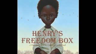 Download Henry's Freedom Box Video