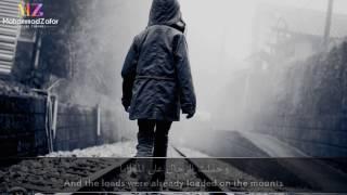 Download Sins (Eng Subs) | محمد المقيط - الخطايا | Muhammad al Muqit Video