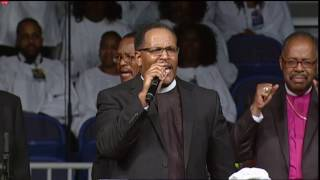 Download COGIC 109th Holy Convocation Elder Orin Boyd and the COGIC Mass Choir 2016 HD! Video