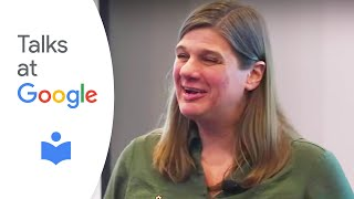Download Sara Zaske: ″Achtung Baby: An American Mom on the German Art of Raising [...]″ | Talks at Google Video