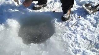 Download Diomede Crabbing (03-28-11) Video