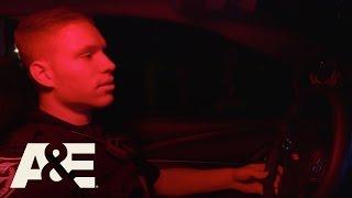 Download Live PD: Handcuff Party (Episode 34) | A&E Video
