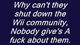 Download Playstation Network Still Down!!! 5/13/11 Video