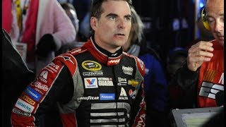 Download Most Exciting NASCAR Fights In History Video