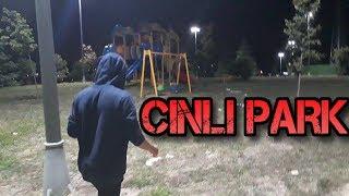 Download NOVA PROSPEKT PARODİ! (CİNLİ PARK'DA BİR GECE) Video