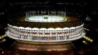Download UTI Arena Nationala Video