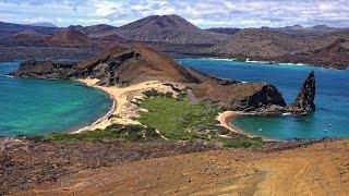 Download Cruising Galápagos in 4K (Ultra HD) Video