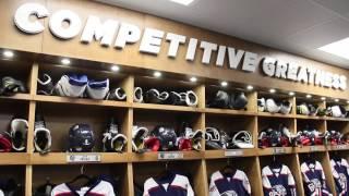 Download D1M Hockey Recruit Video Tour Video