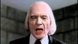 Download Phantasm 4: Oblivion Official Trailer #1 - Angus Scrimm Movie (1998) HD Video