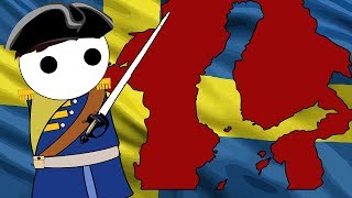 Download How Powerful was the Swedish Empire? Video