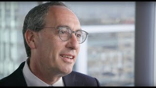 Download Kevin Tabb, MD - President and Chief Executive Officer at Beth Israel Lahey Health Video