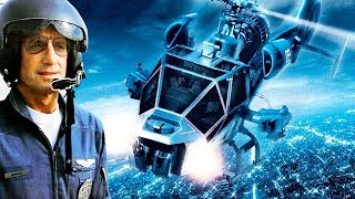 Download Blue Thunder (1983) - The Best Movie You Never Saw Video