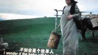 Download Үрімші киностудиясында, қытай қазақтары түсірген ГҮЛБИКЕ фильмінен үзінді 1 Video