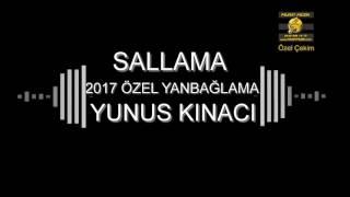 Download Yöresel Yavuzeli Havası Sallama Mix 2017 Yunus Kınacı Yanbağlama Uzunhava Video
