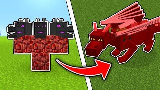 Download Minecraft : 5 AWESOME Secret Things You Can DO! (Ps3/Xbox360/PS4/XboxOne/WiiU) Video