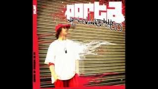 Download Porta - Tetris rap [+Outro] Video
