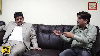 Download Humara Media: World Press Freedom Day (2017) Special with Hamid Mir and Matiullah Jan Video