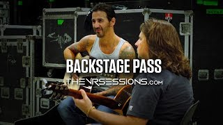 Download Backstage Pass Video