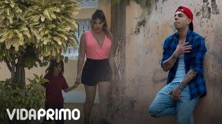 Download Papi Wilo - Madre Video