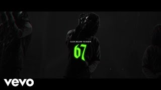 Download 67 - This Side Video