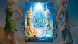 Download Secret of the Wings, Disney Video