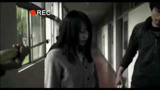Download Girl killed by ghost caught on camera in Japan Video