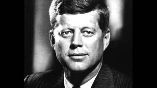 Download JFK PHONE CALL DURING THE CUBAN MISSILE CRISIS (OCTOBER 26, 1962) Video