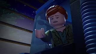 Download LEGO® Jurassic World: The Secret Exhibit, Pt. 2 Video