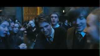 Download Harry Potter Trailers (Movies 1-8) Video