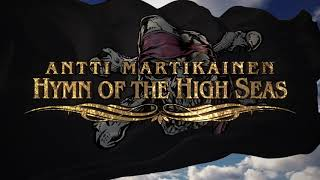 Download Hymn of the High Seas (epic pirate music) Video