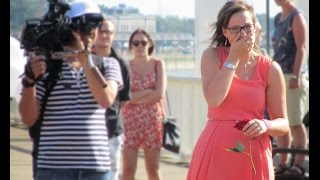 Download Project Y - Best flashmob proposal ever! - C&S Video