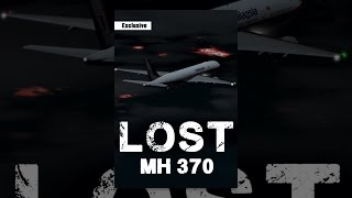 Download Lost: MH370 Video