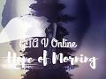 Download ♡GTA V- HOPE OF MORNING ♡ Video