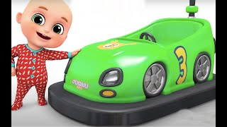 Download Car Videos - Striking Car Racing - Kids Games Toys Unboxing Surprise egg from jugnu Kids Video