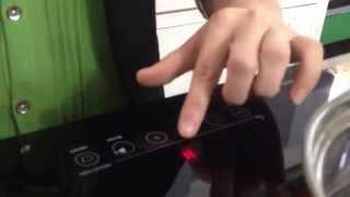 Download Hướng dẫn sử dụng bếp từ Video