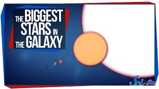 Download The Biggest Stars in the Galaxy Video