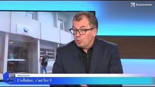 Download Le Chômage ″Nabilla″ Video